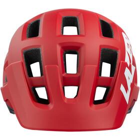 Lazer Coyote Helmet red